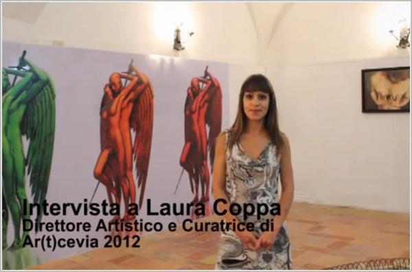 Artcevia_intervista_2012